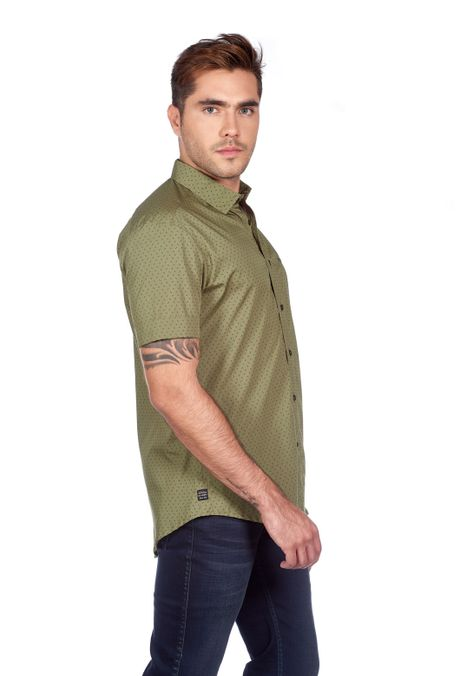 Camisa-QUEST-Original-Fit-QUE111180068-38-Verde-Militar-2