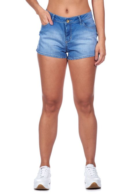 Short-QUEST-QUE205180016-15-Azul-Medio-1