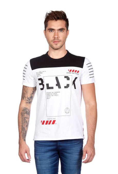 Camiseta-QUEST-Slim-Fit-QUE112180122-18-Blanco-1