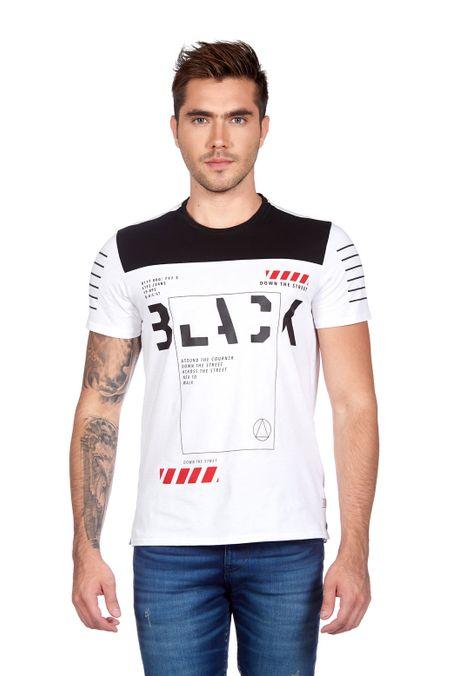 Camiseta-QUEST-Slim-Fit-QUE112180122-18-Blanco-1