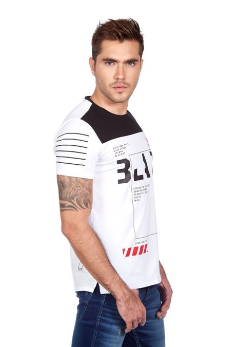 Camiseta-QUEST-Slim-Fit-QUE112180122-18-Blanco-2