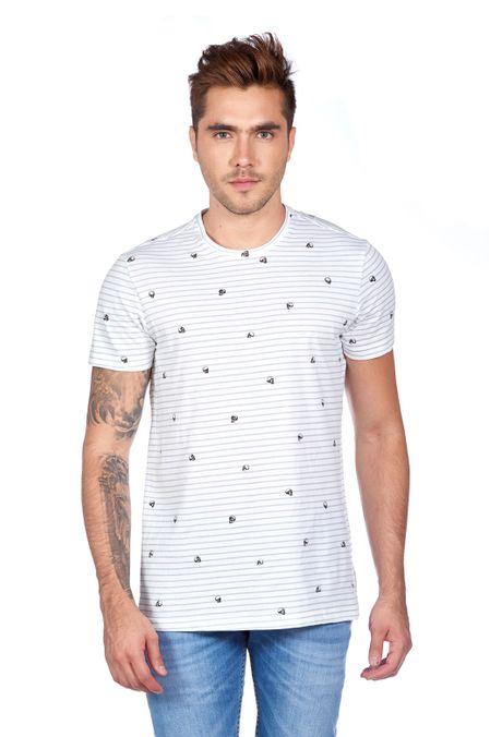 Camiseta-QUEST-Slim-Fit-QUE163180054-18-Blanco-1