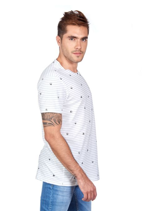 Camiseta-QUEST-Slim-Fit-QUE163180054-18-Blanco-2