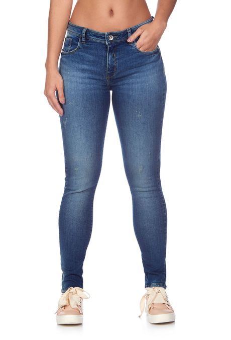 Jean-QUEST-Skinny-Fit-QUE210180067-15-Azul-Medio-1