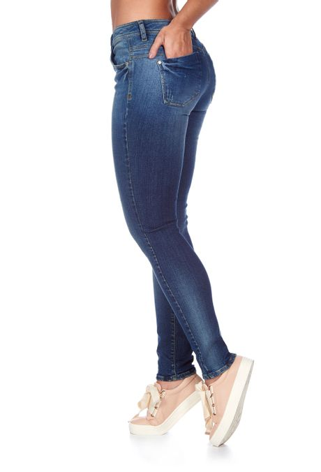 Jean-QUEST-Skinny-Fit-QUE210180067-15-Azul-Medio-2