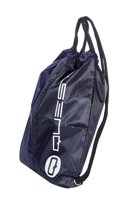 Coleccionable-QUEST-QUE410170017-16-Azul-Oscuro-2