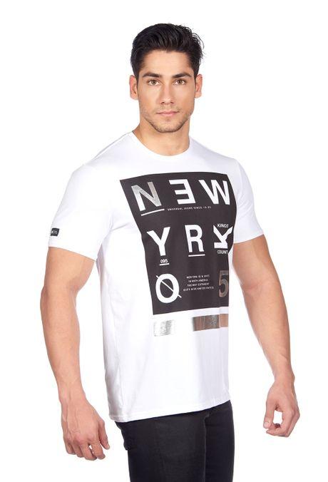 Camiseta-QUEST-Slim-Fit-QUE112180045-18-Blanco-2