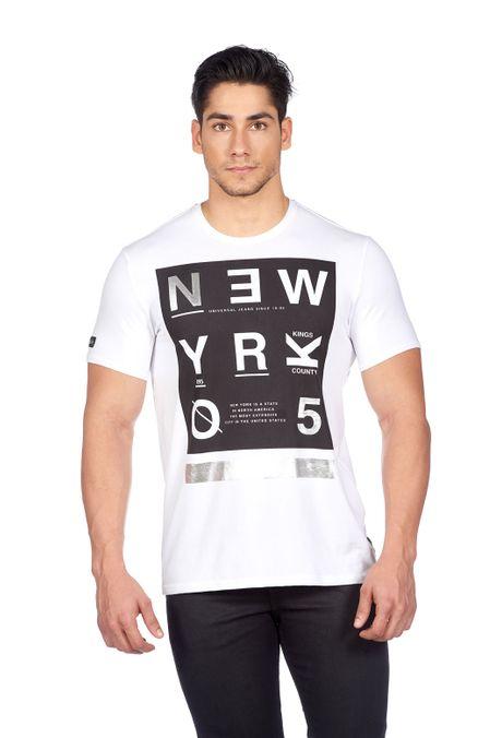 Camiseta-QUEST-Slim-Fit-QUE112180045-18-Blanco-1
