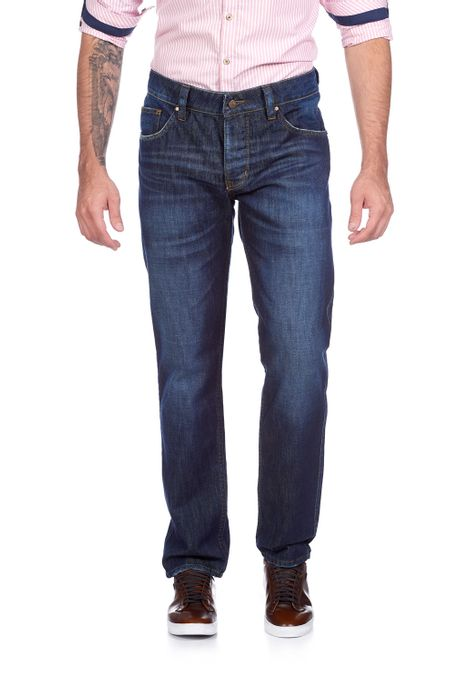 Jean-QUEST-Original-Fit-QUE110180103-16-Azul-Oscuro-1