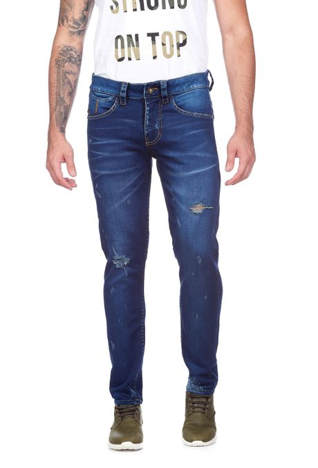 Jean-QUEST-Skinny-Fit-QUE110180092-15-Azul-Medio-1