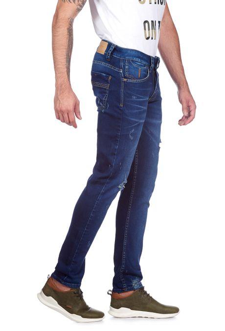 Jean-QUEST-Skinny-Fit-QUE110180092-15-Azul-Medio-2