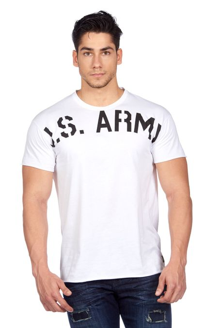 Camiseta-QUEST-Original-Fit-QUE112180114-18-Blanco-1