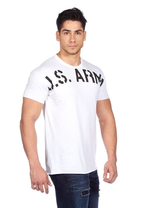Camiseta-QUEST-Original-Fit-QUE112180114-18-Blanco-2