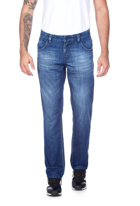 Jean-QUEST-Slim-Fit-QUE110180114-15-Azul-Medio-1