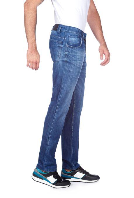 Jean-QUEST-Slim-Fit-QUE110180114-15-Azul-Medio-2