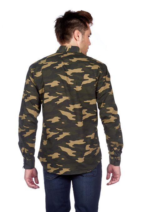 Camisa-QUEST-Slim-Fit-QUE111180100-38-Verde-Militar-2