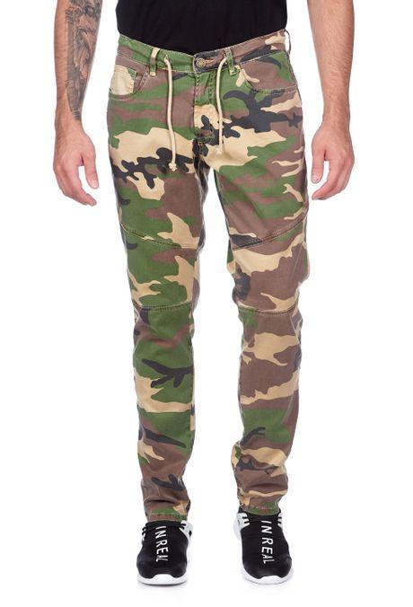 Pantalon-QUEST-Jogg-Fit-QUE109180018-38-Verde-Militar-1