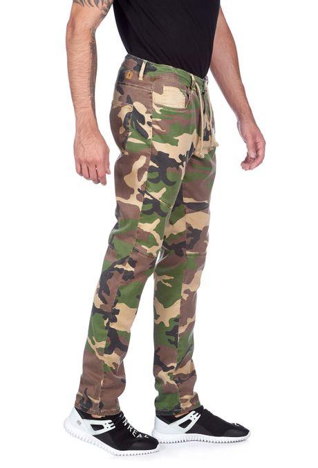 Pantalon-QUEST-Jogg-Fit-QUE109180018-38-Verde-Militar-2