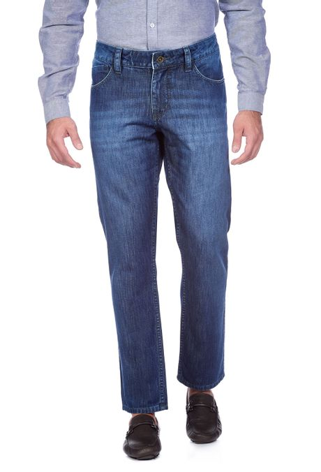 Jean-QUEST-Original-Fit-QUE110180089-15-Azul-Medio-1