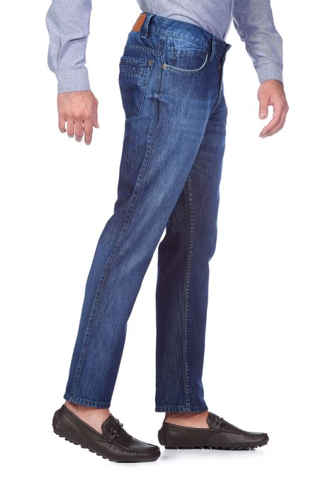 Jean-QUEST-Original-Fit-QUE110180089-15-Azul-Medio-2