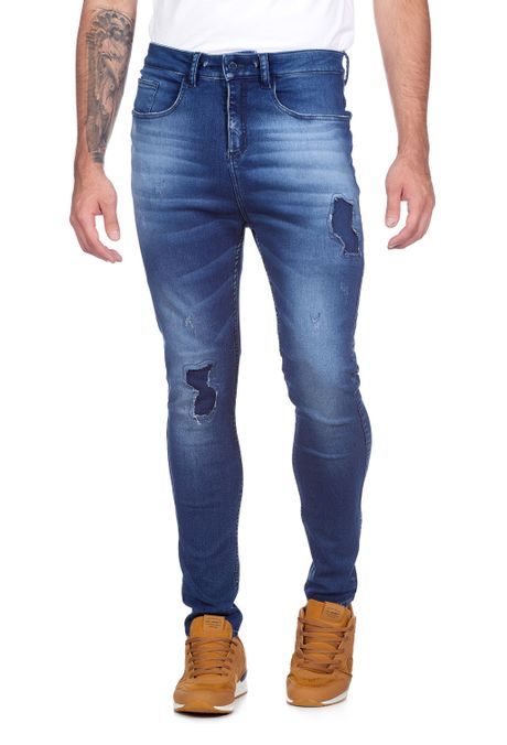 Jean-QUEST-Jogg-Fit-QUE110180093-15-Azul-Medio-1