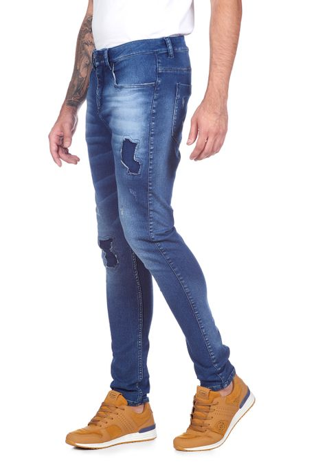 Jean-QUEST-Jogg-Fit-QUE110180093-15-Azul-Medio-2