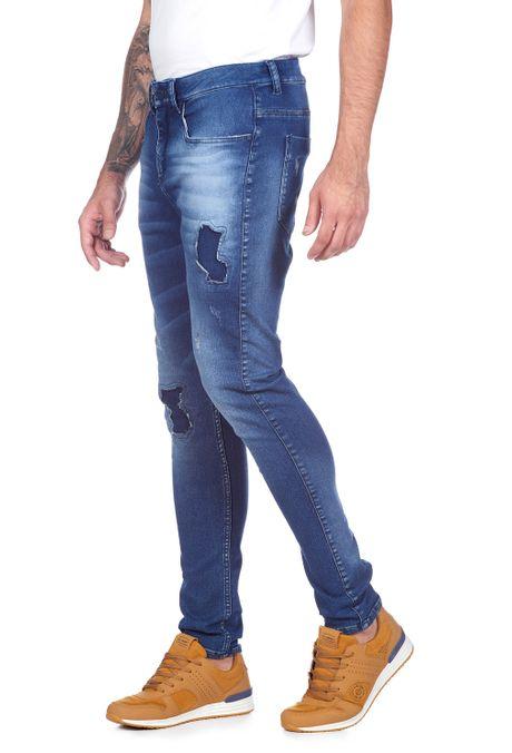 Jean-QUEST-Jogg-Fit-QUE110180093-15-Azul-Medio-2