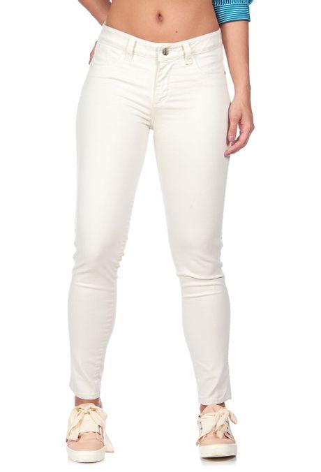 Pantalon-QUEST-Skinny-Fit-QUE209180020-12-Rojo-1