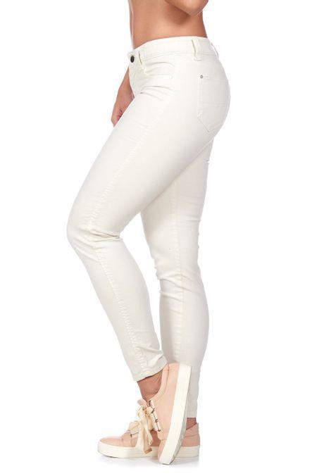 Pantalon-QUEST-Skinny-Fit-QUE209180020-12-Rojo-2