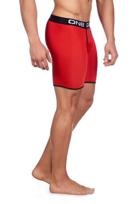 Boxer-QUEST-QUE114180027-12-Rojo-2