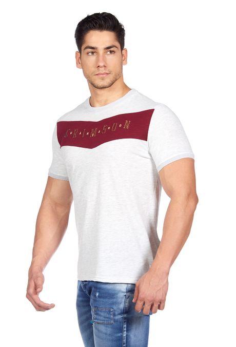 Camiseta-QUEST-Slim-Fit-QUE112180110-42-Gris-Jaspe-2