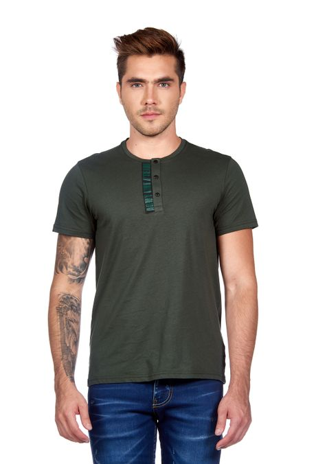 Camiseta-QUEST-Slim-Fit-QUE112180099-38-Verde-Militar-1