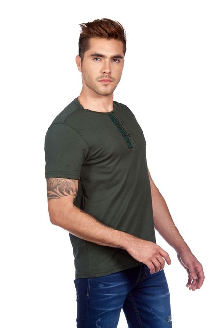 Camiseta-QUEST-Slim-Fit-QUE112180099-38-Verde-Militar-2