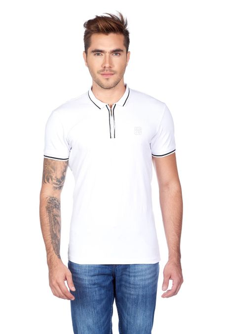 Polo-QUEST-Original-Fit-QUE162180062-18-Blanco-1