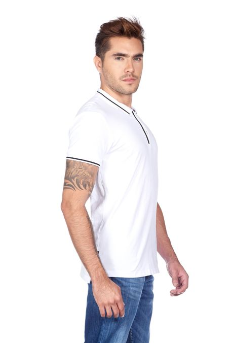 Polo-QUEST-Original-Fit-QUE162180062-18-Blanco-2
