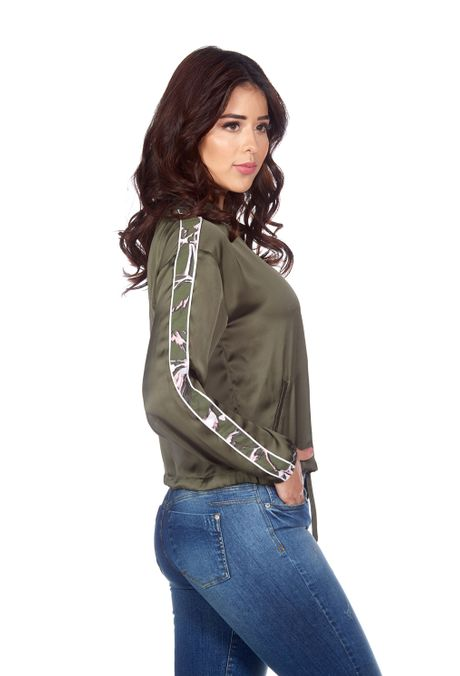 Chaqueta-QUEST-Original-Fit-QUE203180026-38-Verde-Militar-2