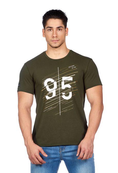 Camiseta-QUEST-Slim-Fit-QUE112180096-38-Verde-Militar-1