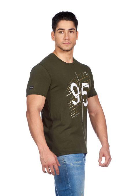Camiseta-QUEST-Slim-Fit-QUE112180096-38-Verde-Militar-2