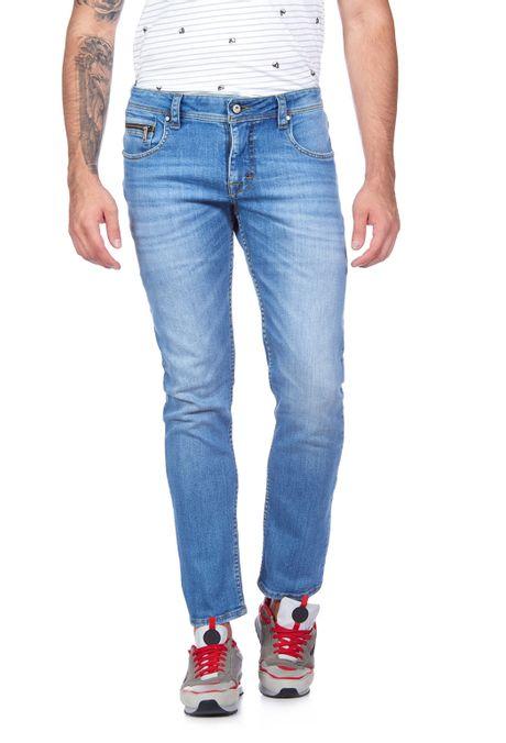 Jean-QUEST-Skinny-Fit-QUE110180101-9-Azul-Claro-1