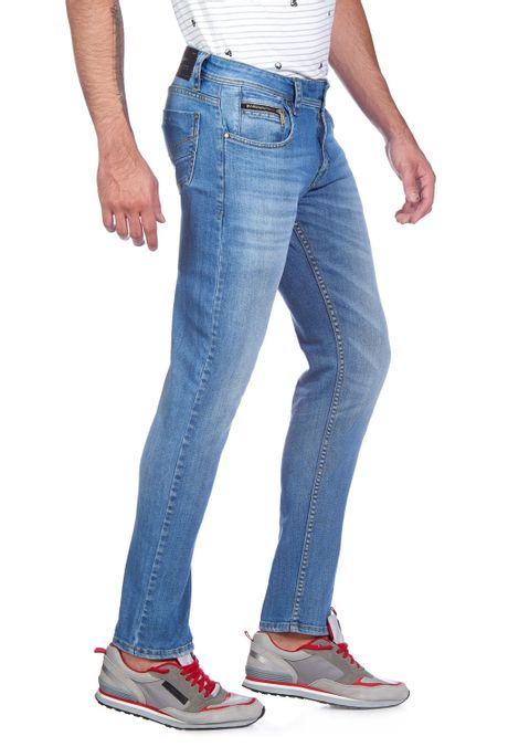 Jean-QUEST-Skinny-Fit-QUE110180101-9-Azul-Claro-2