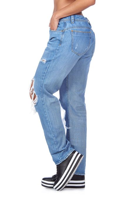 Jean-QUEST-Boyfriend-Fit-QUE210180063-9-Azul-Claro-2