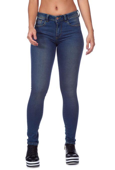 Jean-QUEST-Skinny-Fit-QUE210180059-94-Azul-Medio-Medio-1