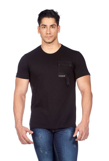 Camiseta-QUEST-Slim-Fit-QUE112180098-19-Negro-1