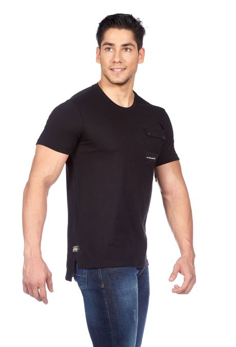 Camiseta-QUEST-Slim-Fit-QUE112180098-19-Negro-2