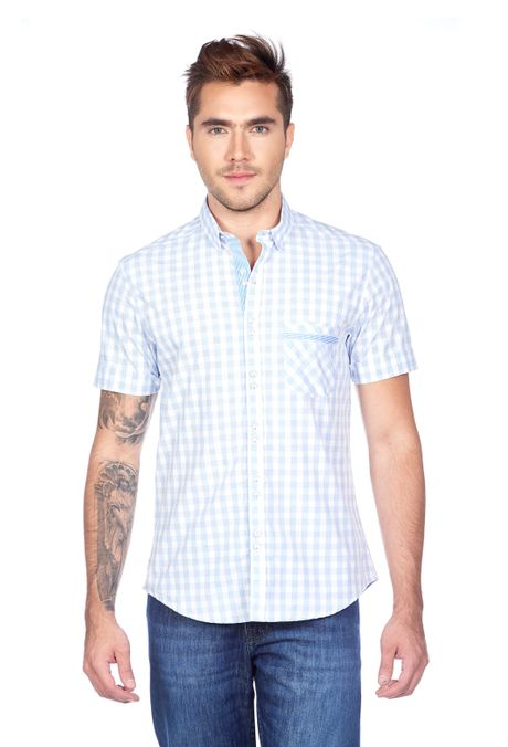 Camisa-QUEST-Slim-Fit-QUE111180092-9-Azul-Claro-1
