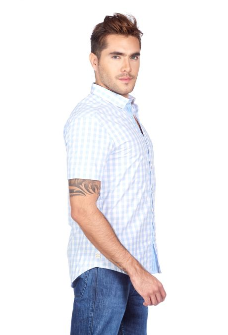 Camisa-QUEST-Slim-Fit-QUE111180092-9-Azul-Claro-2
