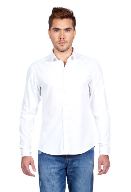 Camisa-QUEST-Slim-Fit-QUE111180066-18-Blanco-1