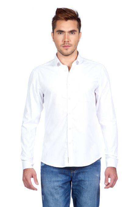 Camisa-QUEST-Slim-Fit-QUE111180066-18-Blanco-1