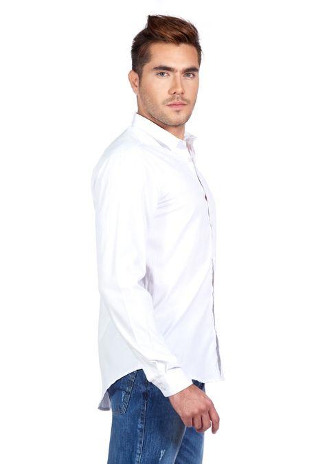 Camisa-QUEST-Slim-Fit-QUE111180066-18-Blanco-2