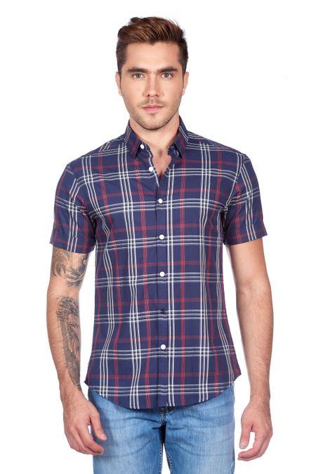 Camisa-QUEST-Slim-Fit-QUE111180093-16-Azul-Oscuro-1
